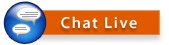 Chat with a student service advisor